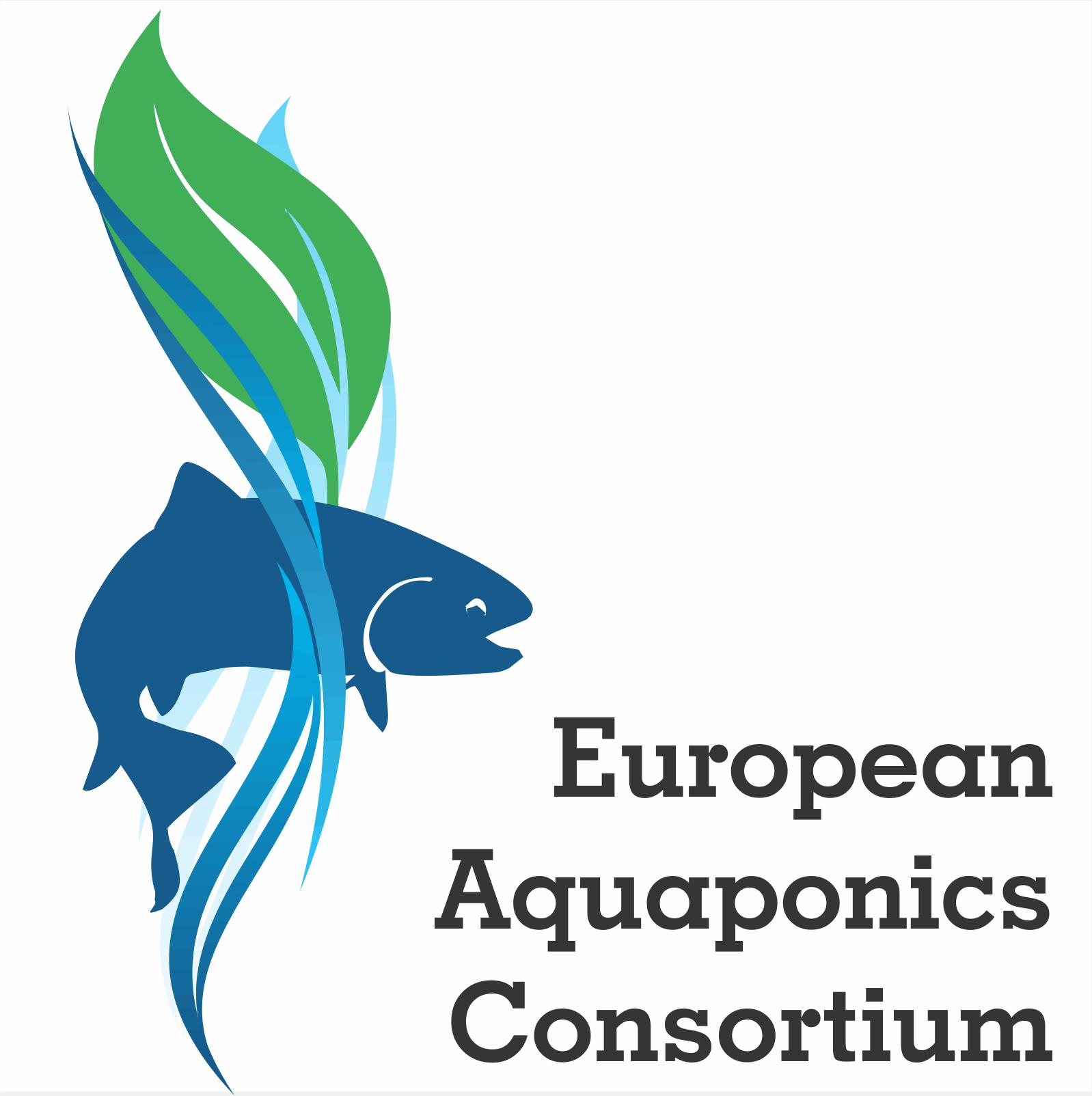 Aquaponics Professionals